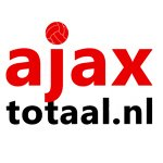 AjaxTotaalnl