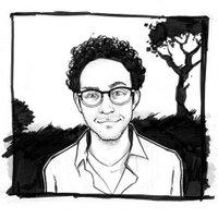 Greg Levine   Social Profile