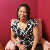 Bonita Davis | Social Profile