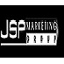 JSP Marketing Group's Twitter Profile Picture
