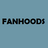 Kourtney/FANHOODS