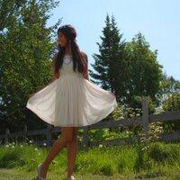 Nivetha | Social Profile