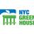 @NYCGreenHouse