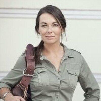 Kayleen McCabe | Social Profile