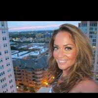 Erin Lockard   Social Profile
