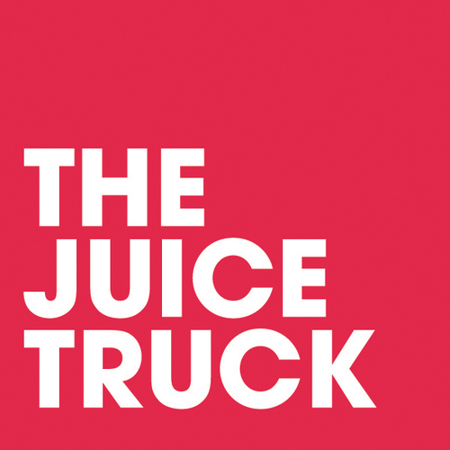 The Juice Truck Social Profile