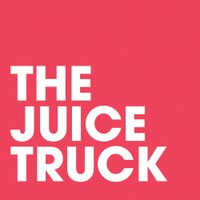 The Juice Truck | Social Profile