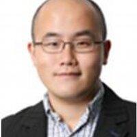 Jinhyuk Jeon | Social Profile