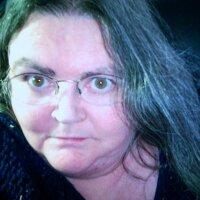 Jean Babbage | Social Profile