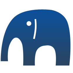 Elephantra