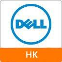 Dell Cares PRO HK