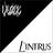 LINTRUS_VLACK profile