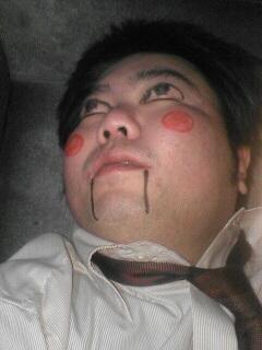 The profile image of koukeisyadesu