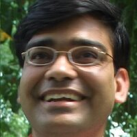 Alok Mittal | Social Profile