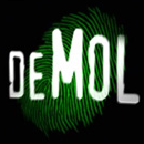 Wie is de Mol? Social Profile