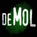 Wie is de Mol? Social Profile