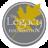 LegacyFound profile