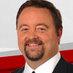 Pierre LeBrun's Twitter Profile Picture
