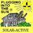 @Solar_Active