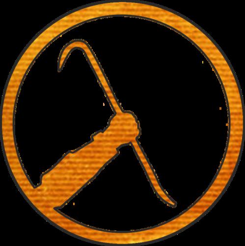 Half-Life 3 Czech