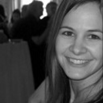 Sheri McShane | Social Profile
