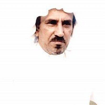 عاليه بن سعيد | Social Profile