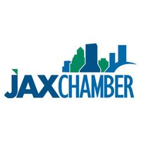 JAX Chamber | Social Profile