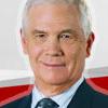 Dave Hodge - TSN Social Profile