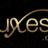 luxesh_com