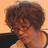 The profile image of kotobuki_ru_bot