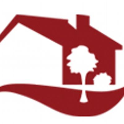 D Johnson Remodeling | Social Profile