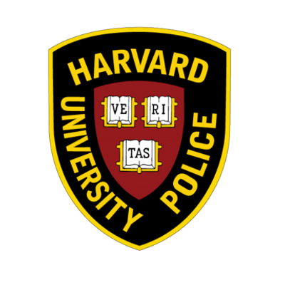 Harvard Univ. Police | Social Profile