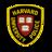 Harvard Univ. Police