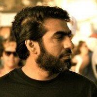 Farhan Mirza | Social Profile