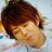 The profile image of risu_1632