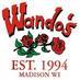 Wandos