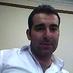 göksel liman's Twitter Profile Picture