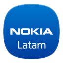 Photo of nokia_latam's Twitter profile avatar