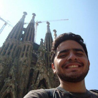 Renzo Aguirres | Social Profile