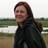 @Debbie_Tann