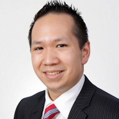 Khoa Huynh | Social Profile