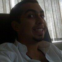 Jorge Villao   Social Profile