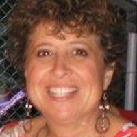 Gina Nowack | Social Profile