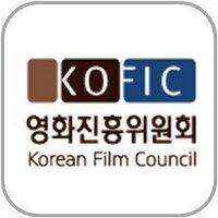 영화진흥위원회 | Social Profile