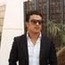 @Mauricio_mtz_2