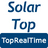 SolarTopNews profile