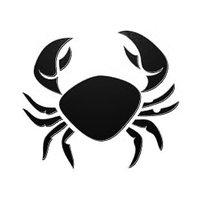 supercancercrab | Social Profile