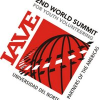 World Youth Summit  | Social Profile