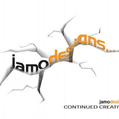 jamodesigns