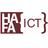 HaFa ICT